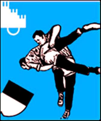 Club des lutteurs de Fribourg et environs